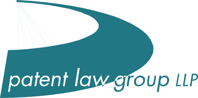 Patent Law Group LLP